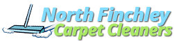 North Finchley Carpet Cleaners